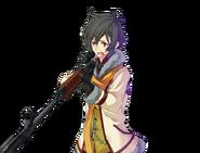 Keith 49 rifle (67)