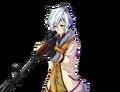 Keith 50 rifle (12)