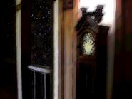 Umiog sub clock1b