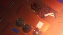 Anime ep4 ange falls over.png