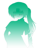 MionOGHBS (23)