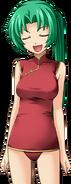 MionPS3Swimsuit b (33)