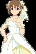 Miyuki bride (1)