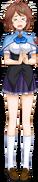 Noriha (27)