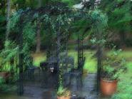 Umiog garden se2b