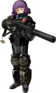 Violeta gun (35)