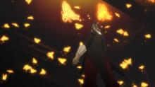 Anime ep1 kanon boiler room.png