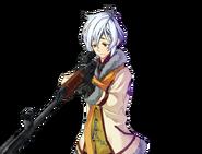 Keith 50 rifle (7)