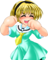 SatokoOG b (10)