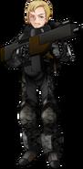 Brad gun (2)