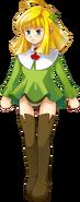 Ichou (1)