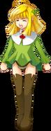 Ichou (6)