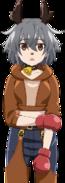 Kazuho reindeer (13)