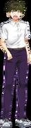 Mikihiko (15)