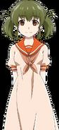 Natsumi mei young school (1)
