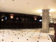 Rgd hotel 3