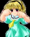 SatokoOG b (13)