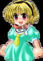 SatokoOG a (15)