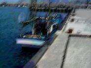 Umiog ship p1b