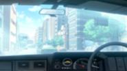 Car i3c2