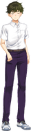 Mikihiko (11)