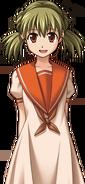 NatsumiPS2 (6)