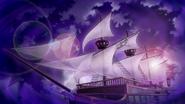 Ship s6k