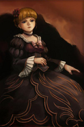 Umineko-portrait1