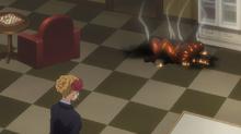 Anime ep4 roasted kinzo.png