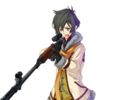 Keith 49 rifle (68)