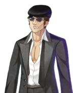 Mafia f (7)