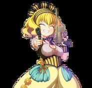 Meryl gun (6)