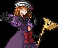 PS3 EVA-Beatrice 44