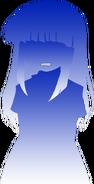 RikaOGHBS (7)