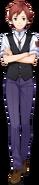 Hidaka (19)