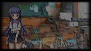Higurashi ch1 Steam Rika profile background