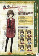 Kizuna visual book page 53