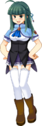 Yukina (13)