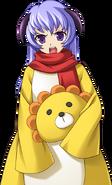 HanyuuPS3Sakutaro (18)