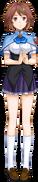Noriha (4)