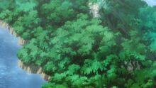 Anime ep3 forest.jpg