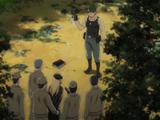 Satokowashi-hen/Plot Summary