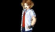 Natsuya00964