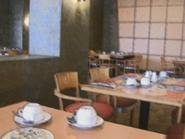 Rgd cafe 3