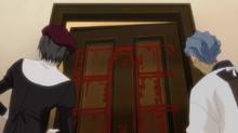 Anime ep1 2nd twilight magic circle.png