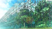 Fence 1a