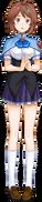 Noriha (8)