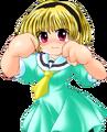 SatokoOG b (6)