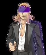 Tequila gun (3)