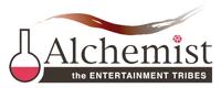 Alchemist company logo